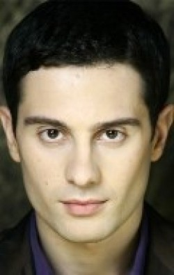 Actor, Voice Anton Makarsky, filmography.