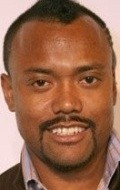 Actor Apl.de.Ap, filmography.