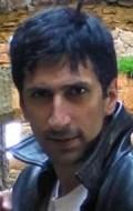 Actor, Director, Writer, Producer, Operator, Editor Ara Paiaya, filmography.