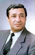 Composer Arif Melikov, filmography.