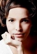 Actress Arlette Torres, filmography.