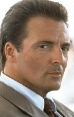 Actor, Producer Armand Assante, filmography.