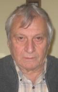 Director, Writer Arman Manaryan, filmography.