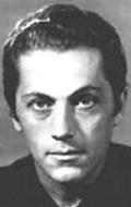 Operator, Director Armen Mirakyan, filmography.