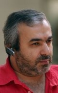 Producer, Director, Actor, Writer Armen Adilkhanyan, filmography.