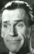 Actor Arne Bang-Hansen, filmography.