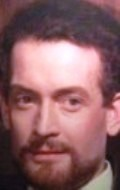 Actor Arne Aas, filmography.