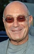 Actor, Producer Arnon Milchan, filmography.