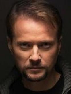 Actor, Director Artur Zmijewski, filmography.