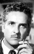 Arturo de Cordova filmography.