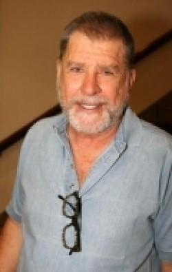 Actor Arturo Puig, filmography.