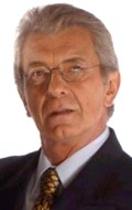Actor Arturo Bonin, filmography.