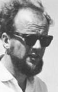 Director, Writer, Design Arunas Zebriunas, filmography.