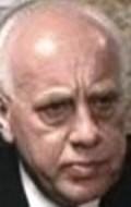 Asbjorn Andersen filmography.