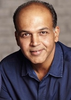 All best and recent Ashutosh Gowariker pictures.