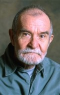 Actor, Writer, Director Athol Fugard, filmography.