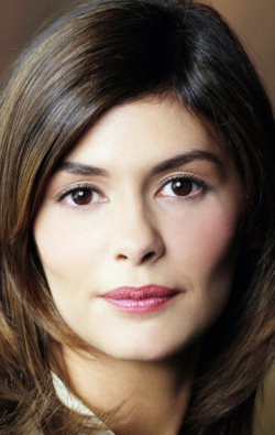 All best and recent Audrey Tautou pictures.