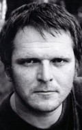 Director, Writer, Producer, Actor Audrius Stonys, filmography.