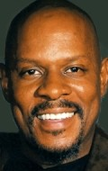 Avery Brooks - wallpapers.
