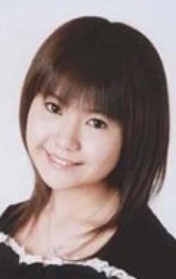 Ayana Taketatsu filmography.