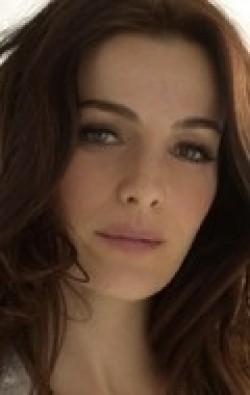 Actress Ayelet Zurer, filmography.