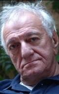Actor, Director, Writer Baadur Tsuladze, filmography.
