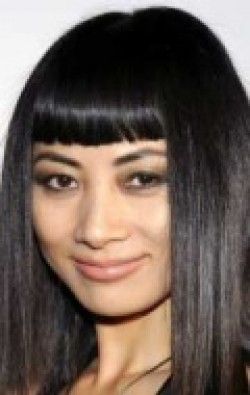 All best and recent Bai Ling pictures.