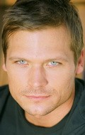Bailey Chase filmography.