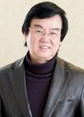 Actor, Director, Writer, Producer, Composer, Design Bak-Ming Wong, filmography.