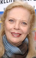 Barbara Bain - wallpapers.
