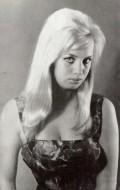 Barbara Valentin filmography.