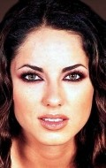 Barbara Mori pictures