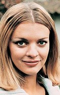 Actress Barbora Srncova, filmography.
