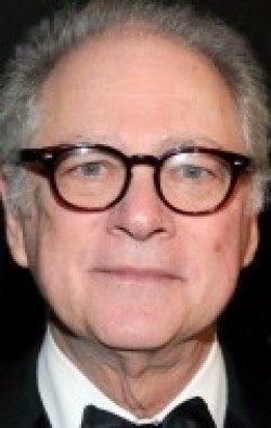 Recent Barry Levinson pictures.