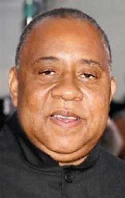 All best and recent Barry Shabaka Henley pictures.