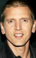 All best and recent Barry Pepper pictures.