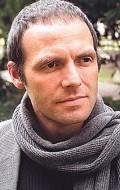 Actor, Composer Bastian Bodenhofer, filmography.