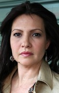 Actress Beatriz Valdes, filmography.