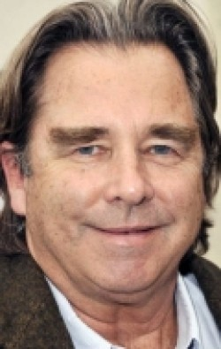 Beau Bridges pictures
