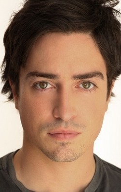 Actor Ben Feldman, filmography.