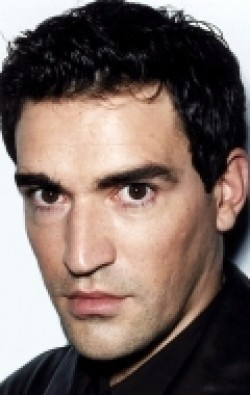Ben Chaplin - wallpapers.