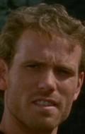 Actor, Producer, Writer Ben Pullen, filmography.