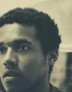 All best and recent Benjamin Booker pictures.