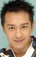 Director, Producer, Writer, Actor, Editor Benny Chan, filmography.