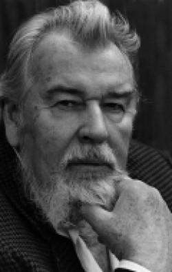 Actor, Director, Writer, Producer Bernhard Wicki, filmography.