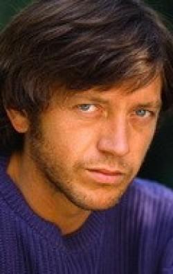Actor, Director, Writer, Producer Bernard Giraudeau, filmography.