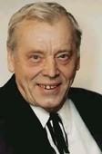 Actor Bernard Ladysz, filmography.