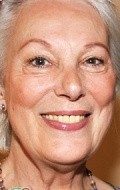Actress, Director Bernadette Lafont, filmography.