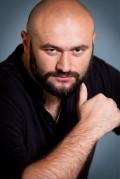 Actor, Director Beso Gataev, filmography.