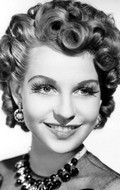Betty Field filmography.